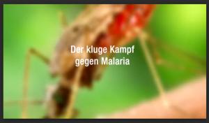 Malaria_Reportage_Sascha_Spataru